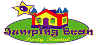 Jumping Bean Party Rental